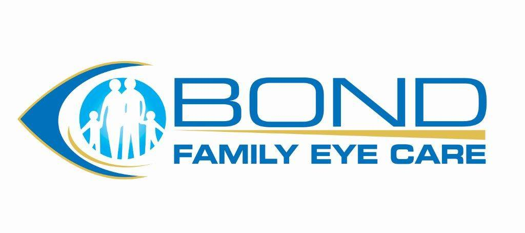 Bond Family Eye Care